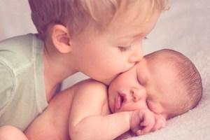 материнский капитал в 2017 году, изменения, свежие новости на 2 ребенка