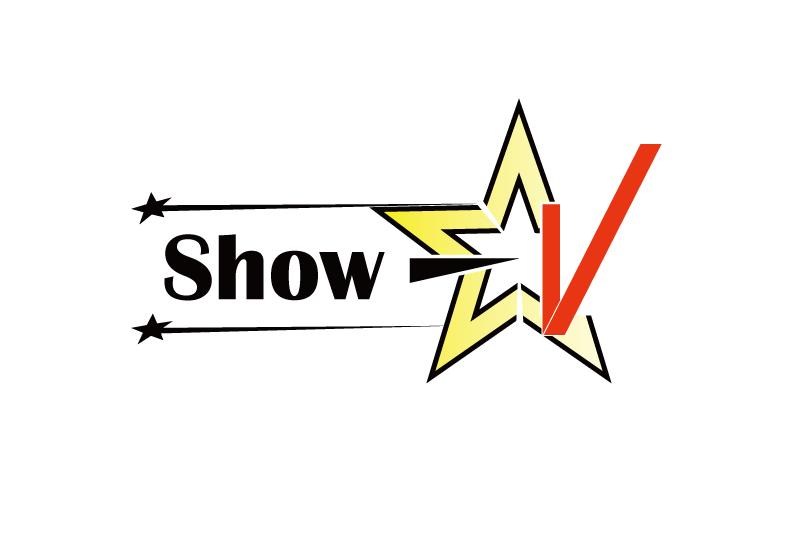 株式会社Show-V