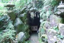 sanagijima_0423