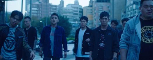 角頭前傳永不回頭線上看-九州娛樂城 – 九州娛樂-線上電影城