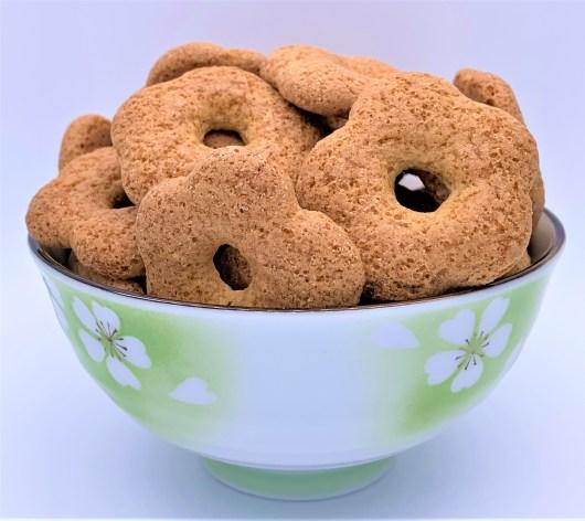 平和製菓 そばぼうろ 懐かしいお菓子 japanese-nostalgia-snacks-heiwa-seika-sobaboro-japanese-nostalgia-snacks