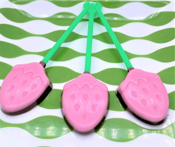 ロッテ いちごつみ チョコレート 懐かしいお菓子 japanese-nostalgia-candy-lotte-ichigotumi-chocolate