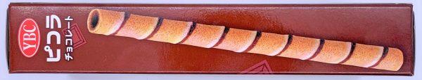 ピコラ チョコレート ヤマザキビスケット 懐かしいお菓子 japanese-nostalgia-snacks-yamazaki-biscuits-picola-chocolate