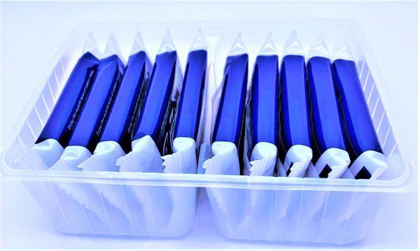 ブルボン アルフォート 袋10枚 ミルクチョコレート&ダイジェスティブビスケット スイートセレクション bourbon-alfort-milk-chocolate-digestive-biscuit-sweet-selection