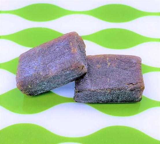 なとり こんぶ飴 ジョリーパック 懐かしいお菓子 japanese-nostalgia-candy-natori-japanese-seaweed-candy