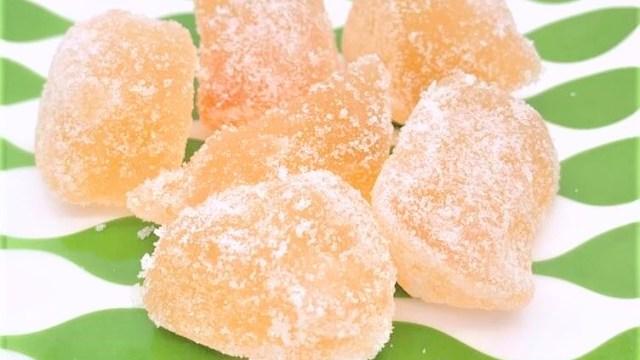 三協製菓 九州豊の国 ざぼん漬 カンロ 文旦の皮 砂糖漬け 九州特産品 素材菓子 japanese-candy-sankyoseika-kyusyu-toyonokuni-zabonzuke-pomelo-preserved-in-sugar