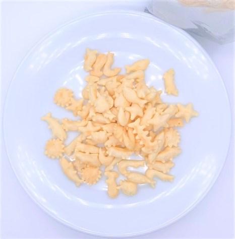 森永製菓 おっとっと うすしお味 懐かしいお菓子 japanese-nostalgia-snacks-morinaga-ototo-salt-taste-cracker