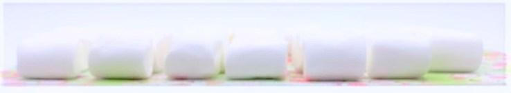 エイワ ホワイトマシュマロ バニラ味 懐かしいお菓子 japanese-nostalgia-snacks-eiwa-white-marshmallow-vanilla-flavored-2020
