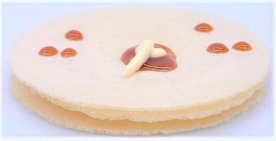 やおきん ソースせんべい 復刻版 懐かしいお菓子 駄菓子 japanese-nostalgia-penny-candy-yaokin-sauce-senbei-milk-rice-cracker-vegetable-sweet-sauce-2020