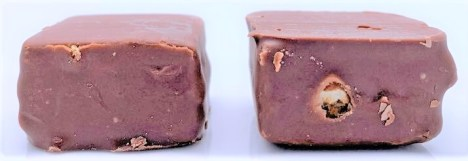 ブルボン ミニミルフィーユショコラ 袋 2020 お菓子 japanese-snacks-bourbon-mini-mille-feuille-chocolat-sweets-2020