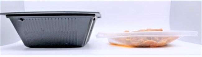 うどん 丸亀製麺 牛丼 中盛 テイクアウト お持ち帰り 2020 店舗限定 japanese-fast-food-marugame-seimen-gyudon-beef-rice-bowl-2020-takeout