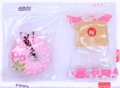 お菓子のシアワセドー 和菓子の音色 和菓子のアソート袋 懐かしいお菓子 2020 japanese-nostalgia-snacks-okashi-no-shiawasedo-wagashi-no-neiro-japanese-sweets-assorted-2020