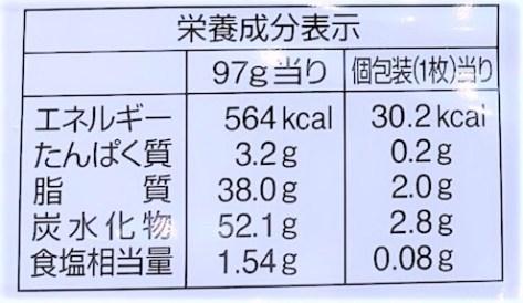 栗山米菓 ベフコ 瀬戸の汐揚  ドラえもん パッケージ 海老 瀬戸しお お菓子 2020 japanese-snacks-befco-kuriyama-beika-seto-no-sioage-doraemon-package-design-shrimp-flavored-fried-rice-cakes-2020