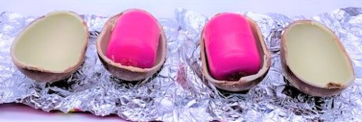 フルタ チョコエッグ ドラえもん ムービーセレクション2 お菓子 2020 japanese-snacks-furuta-chocoegg-chocolate-and-doraemon-figure