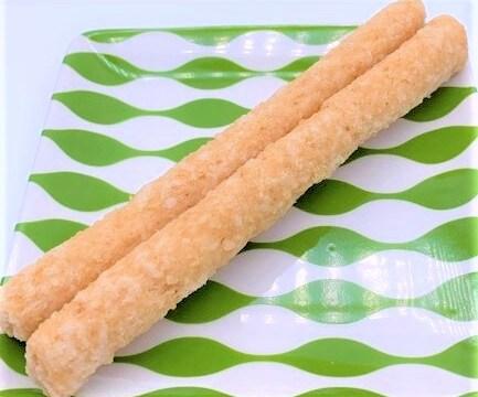 大幸製菓協業組合 しょうが棒 パック お菓子 2020 japanese-snacks-taikou-seika-shoga-bo-pretzel-sticks-ginger-flavored-2020