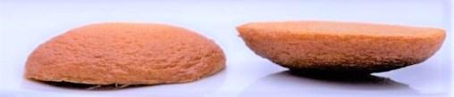 クロボー製菓 黒糖丸ぼうろ パック お菓子 2020 japanese-snacks-kurobo-raw-sugar-small-round-cookie-2020