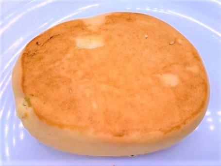 宝屋製菓 大栗まんじゅう 大きい栗のお饅頭 袋 お菓子 2020 japanese-snacks-takaraya-seika-oo-kuri-manju-wagashi-bean-paste-bun-chestnut-in-2020