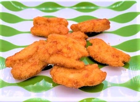 くらし良好 柿の種 揚げちゃいました くらしのおかしシリーズ 小袋 お菓子 2020 japanese-snacks-kurashiryoukou-kakinotane-agechaimashita-rice-cracker-2020