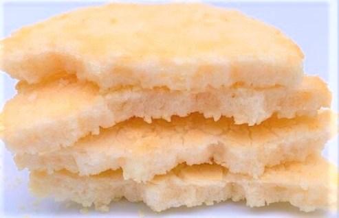 金吾堂製菓 ほろほろ焼 和塩 おせんべい 昆布だし風味 袋 お菓子 2020 japanese-snacks-kingodo-horohoro-yaki-wasio-senbei-sea-salt-rice-crackers-2020