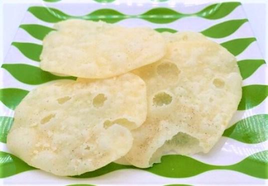 ハウス食品 オーザック あっさり塩味 袋 お菓子 2021 japanese-snacks-housefoods-ozack-salt-taste-potato-chips-2021