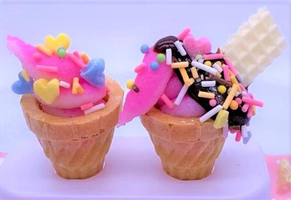 クラシエフーズ ホイップケーキやさん ポッピンクッキン 箱 知育菓子 2021 japanese-sweets-kracie-popin-cookin-whipped-cream-cake-diy-candy-for-kids-2021