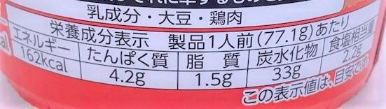丸美屋 すみっコぐらし 完熟トマトのスープリゾット カップご飯 2021 japanese-instant-food-marumiya-soup-tomato-risotto-2021