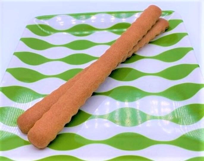 松永製菓 しるこサンド スティック 袋 懐かしいお菓子 2021 japanese-nostalgia-snacks-matsunaga-seika-shiruko-sando-stick-azuki-bean-biscuits-2021