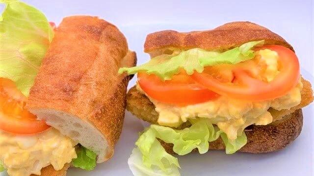 ニッスイ MSC 笹形 白身魚フライNZ 業務用 冷凍食品 2021 japanese-frozen-food-nissui-sasagata-msc-fried-white-fish-nz-2021