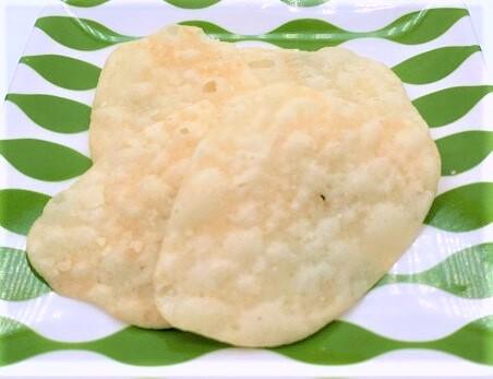 ハウス食品 オー・ザック 肉汁餃子味 ポテトスナック 袋 お菓子 2021 japanese-potato-snack-housefoods-ozack-gyoza-taste-2021