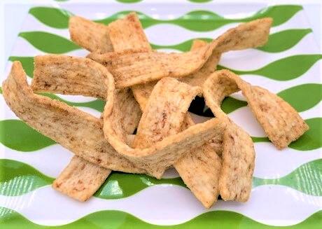 おやつカンパニー 素材市場 いわしのスナック ほんのり生姜香る 甘辛醤油味 お菓子 2021 japanese-snacks-oyatsu-co-sozai-ichiba-iwashi-no-sunakku-sardine-taste-2021