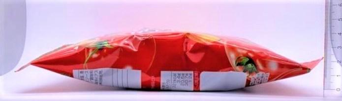 湖池屋 九州カラムーチョ 甘辛チリトマト味 くまモン パッケージ 袋 お菓子 2021 japanese-snacks-koikeya-kyushu-karamucho-chili-tomato-flavor-2021