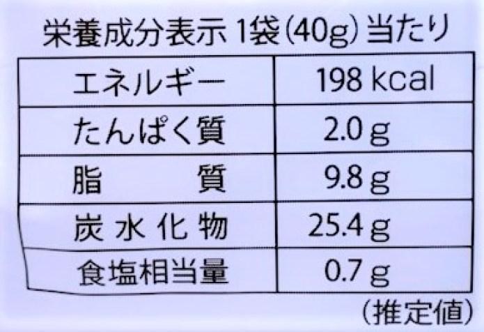 三真 いぶりがっこ ポテトチップス 和なおやつ 袋 japanese-snacks-san-shin-iburi-gakko-potato-chips-akita-smoked-daikon-pickles-taste-2021