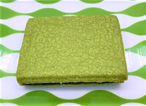 イトウ製菓 コンフェッティ 京都 ホワイトチョコ サンドクッキー 箱 市販 お菓子 2021 japanese-snacks-mr-ito-seika-confetti-kyoto-white-chocolate-sandwich-cookies-2021
