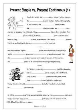 big_10758_nofrills_worksheet_for_all_ages_present_simple_vs_present_continuous_1_1