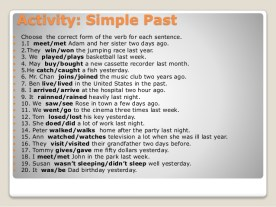 uses-of-simple-past-tense-7-638