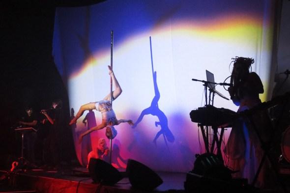 Shpongle's-Quixotic-Masquerade