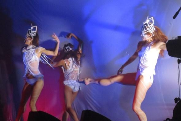 Shpongle's-Quixotic-Masquerade2