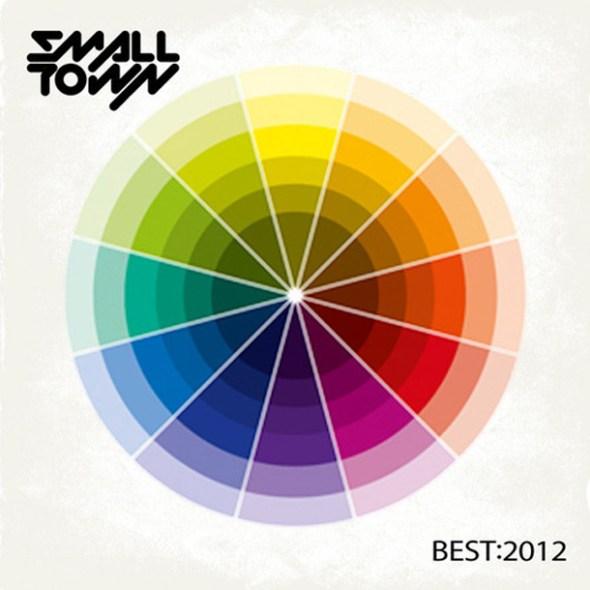 Smalltown-Best-of-2012