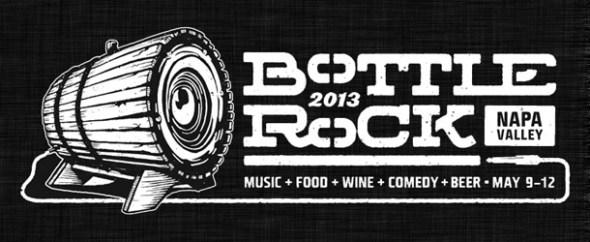 BottleRock-2013