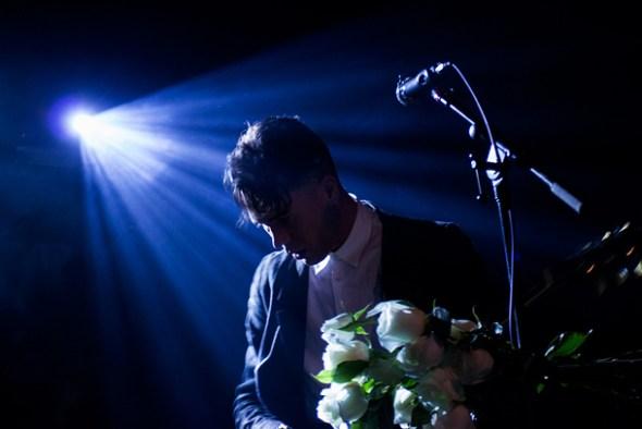 Matthew-Dear
