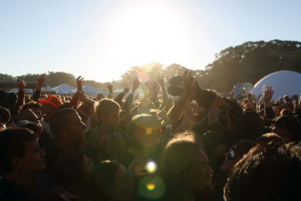 OutsideLands1