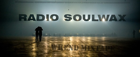 soulwax_post