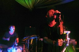 The-Limousines-@-The-Blank-Club-June-28th,-2013-#24