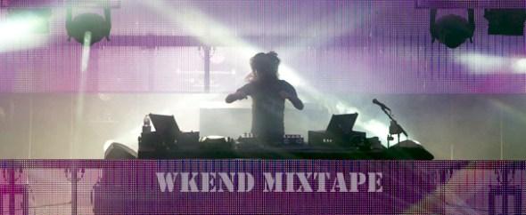 WKEND-Mixtape---Bassnectar