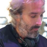 DJ Falcon