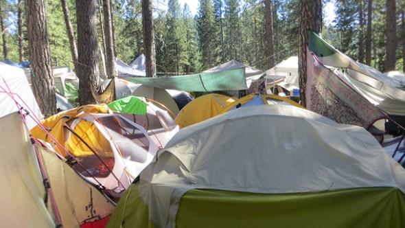 Tents_opt