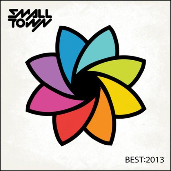 SMALLTOWN-2013