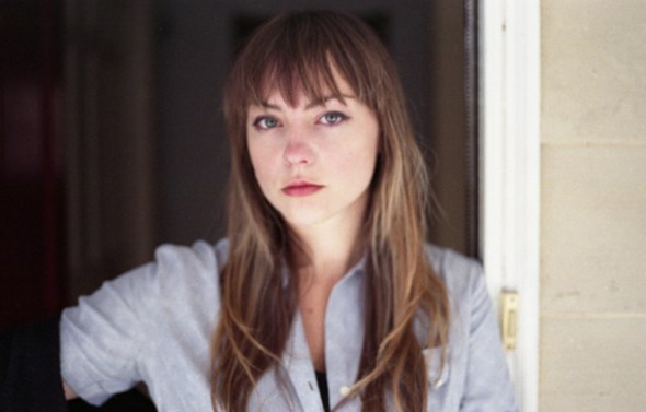 Angel-Olsen_post