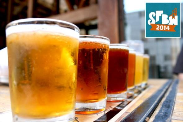 SF-Beer-Week_post