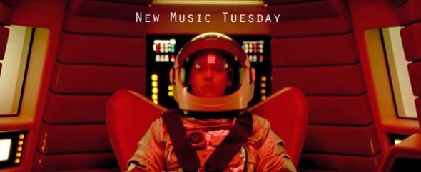New-Music-Tuesday_Metronomy